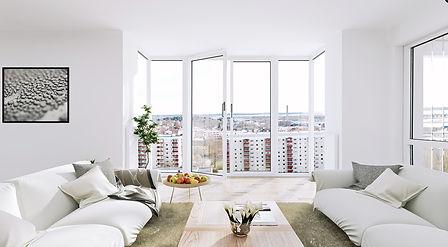 residential window tint san antonio