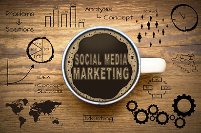 social media marketing san antonio texas