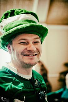 St.Patricks.Day.Austin.2014_191.jpg
