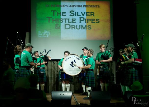 St_Patricks_Day_Austin_Silver_Thistle_Pi