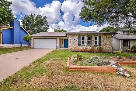 we buy ugly homes austin.jpg