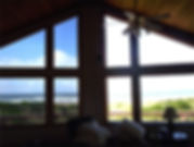 window tint again.jpg