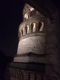 Ohio State Reformatory (Mansfield)