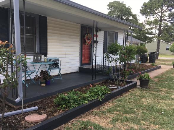classen-housefront.PNG