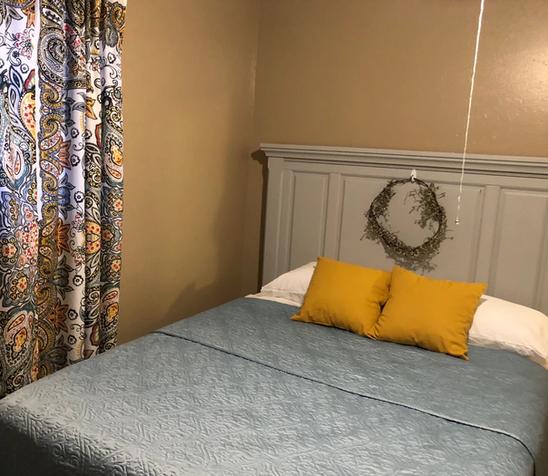 faash-bedroom9.PNG