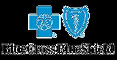 Blue-Cross-Blue-Shield-Logo-300x156.png