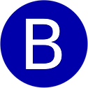 Pan_Blue_Circle (1).png