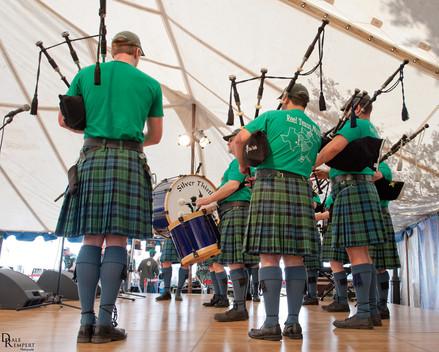St.Patricks.Day.Austin.2014_28.jpg