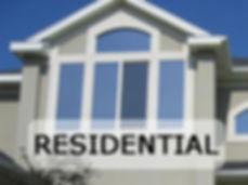 residential tint warranty