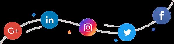 social media management san antonio.png