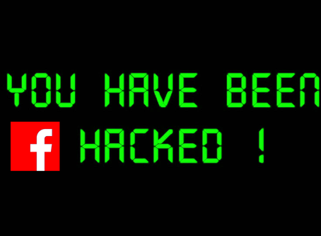 Safeguarding Your Online Accounts From Hackers