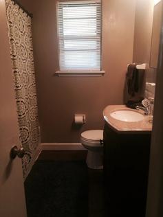 nw1bathroom2.PNG