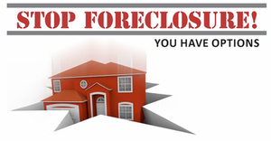 stop foreclosures in austin texas