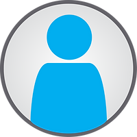 individual-icon-4.png