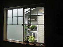 privacy window film san antonio