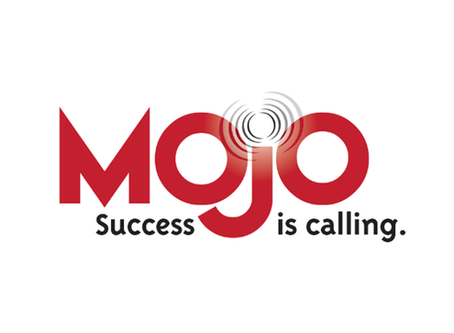 An Honest Review On Mojo Dialer