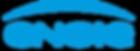 Logo-Engie-01.png