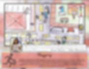 Calendar website.jpg