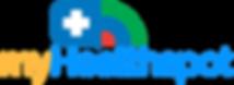 myhealthspot_logo1280.png