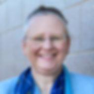 Dr Angela Meyer.jpg