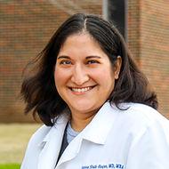 Dr Sapna Shah-Haque 2020.jpg