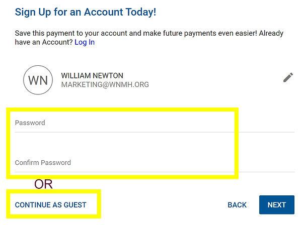 Account Screen .jpg