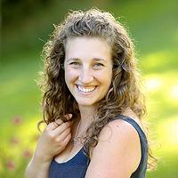 Ashley Brooks, Wellness Advocate