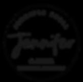 Final logo JS FINAL blk_edited.png