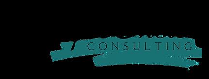 Jennifer Snell Logo
