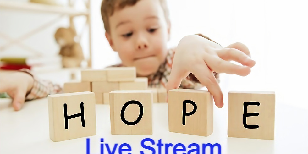 Live Stream - Empowering Leadership Conference