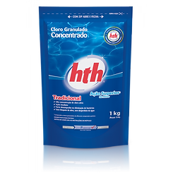 hth_cloro_trad_1kg_pouch.png