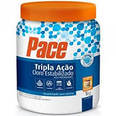 Pace acao total.jpg