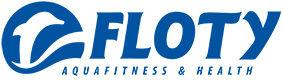 logo-floty.jpg