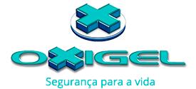 logoOxigel.png