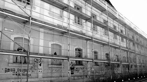 Cluj_Mai2019_IL_08.JPG