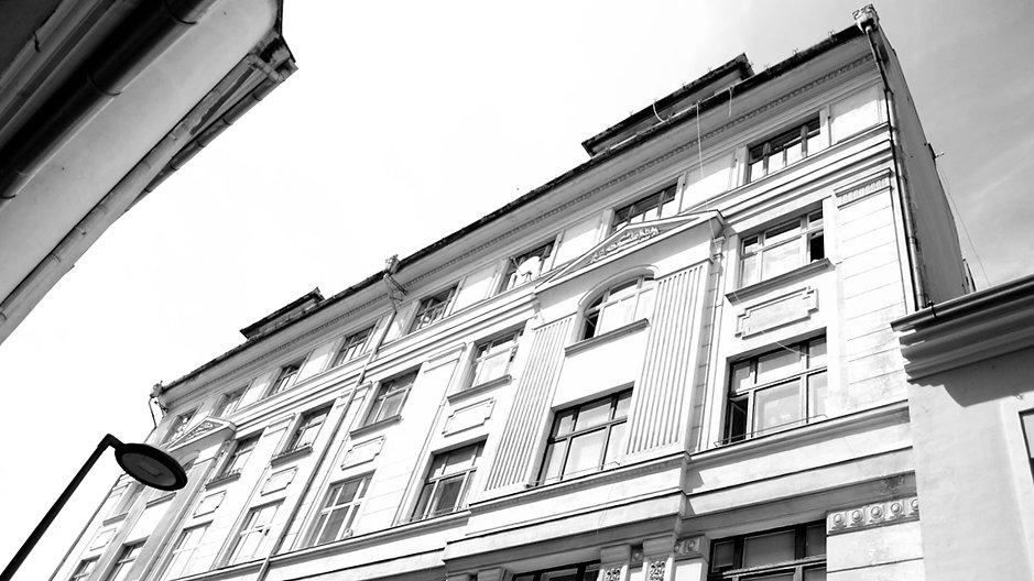 Cluj_Mai2019_IL_11.JPG