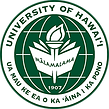 CTAHR-Logo-Icon2.png