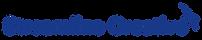 SL Logo Horizontal Blue.png