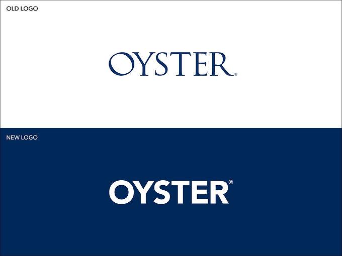 Oyster Logo Redesign.jpg