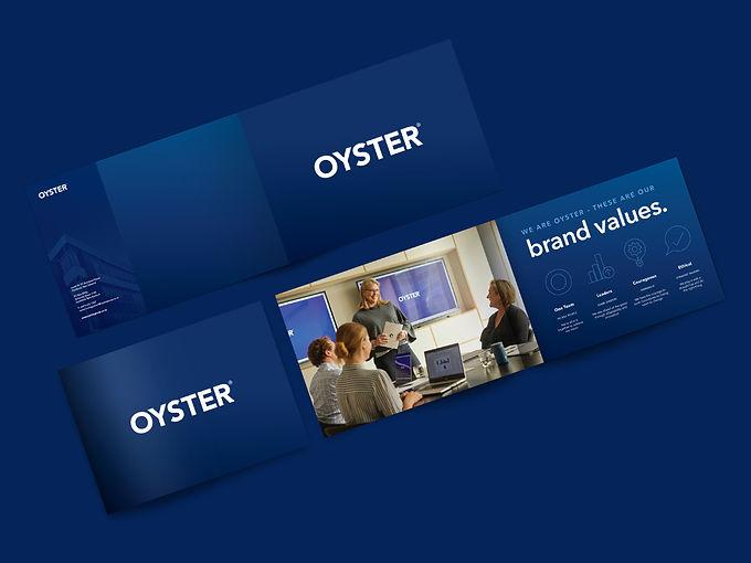 Oyster Brand-Book-01.jpg
