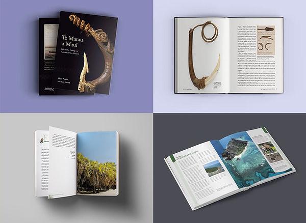 home-publication-v2.jpg