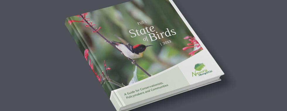 Fiji State of Birds Cover.jpg