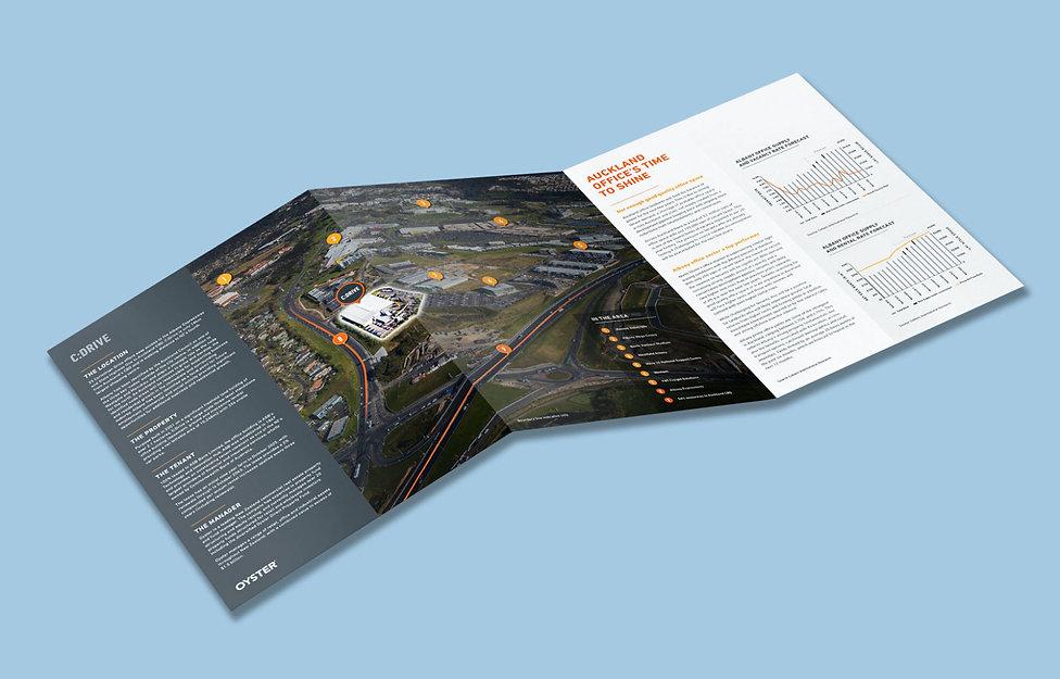 Oyster C-Drive-Brochure-02.jpg