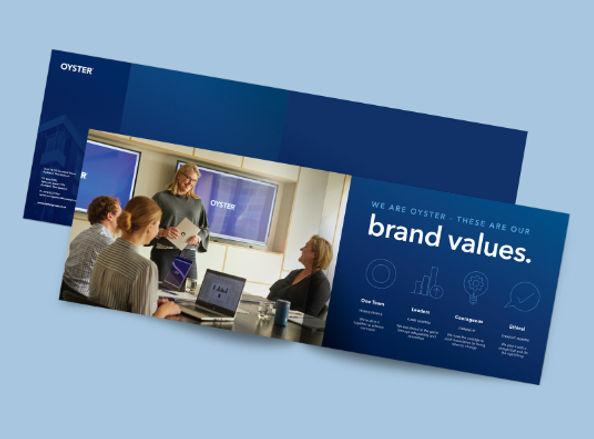 Brand Services.jpg