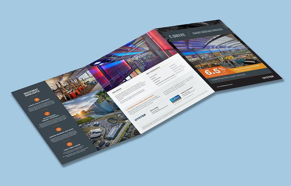 Oyster C-Drive-Brochure-01.jpg
