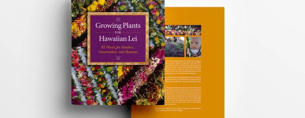 Growing Hawaiian lei 2.png
