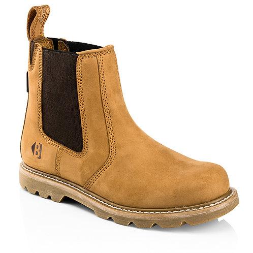 Buckler Boots Instapper B2700