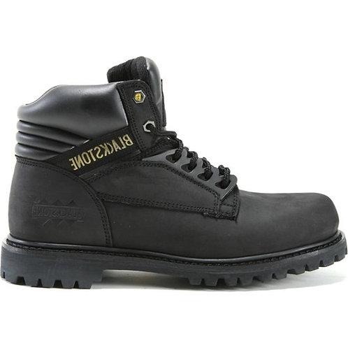 Blackstone Schoen Hoog 929