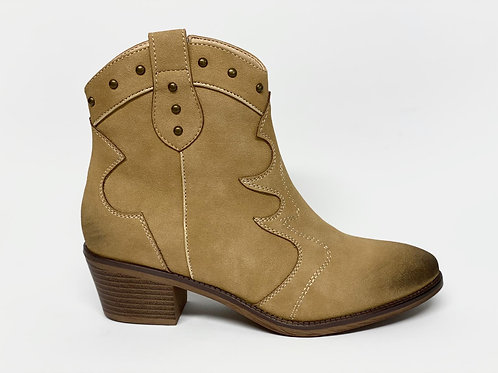 FABS F72202.242 camel