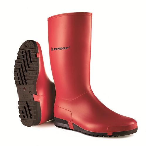 Dunlop K231011 PVC Sportlaars